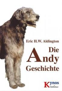 Die Andy Geschichte