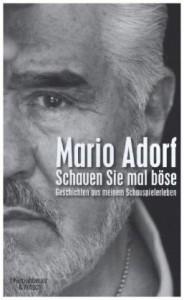 Mario-Adorf-schauen-sie-mal-boese